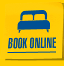 Book a motel room with Porters